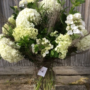 Bouquet-jardin-1