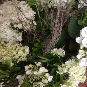 Bouquet-jardin-2