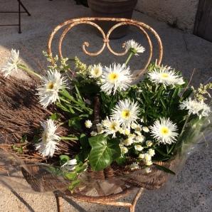 Bouquet-jardin-3