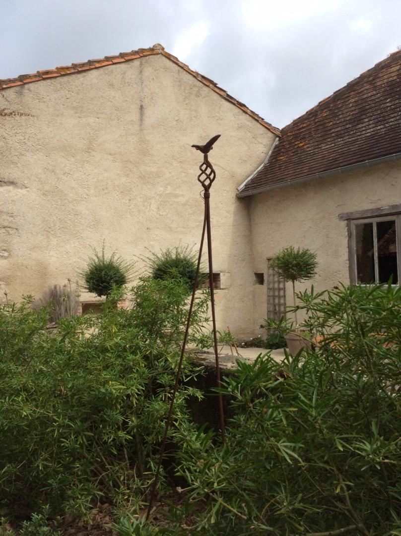 Jardins-de-Marta-209
