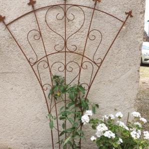 Jardins-de-Marta-211