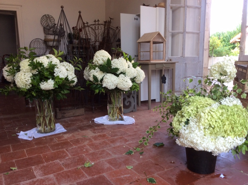 bouquets-mariage-1