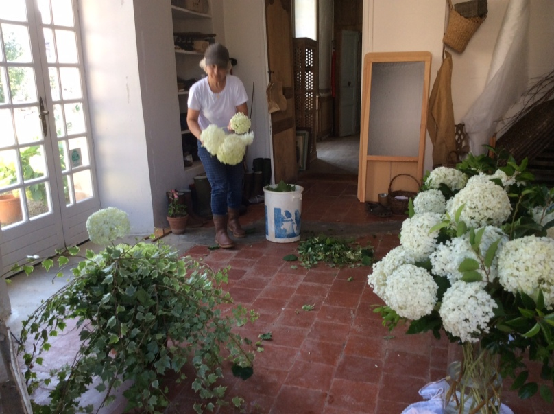 bouquets-mariage-2