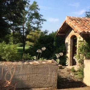 cabane-jardin-1