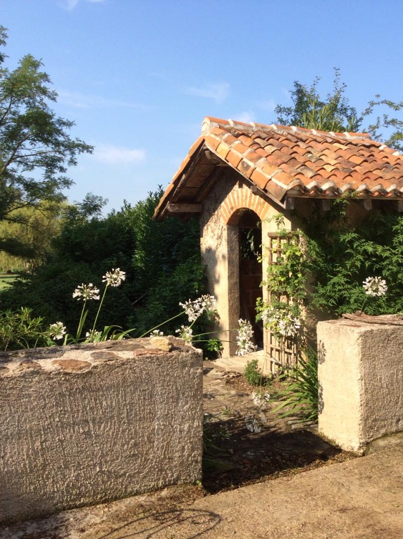 cabane-jardin-2