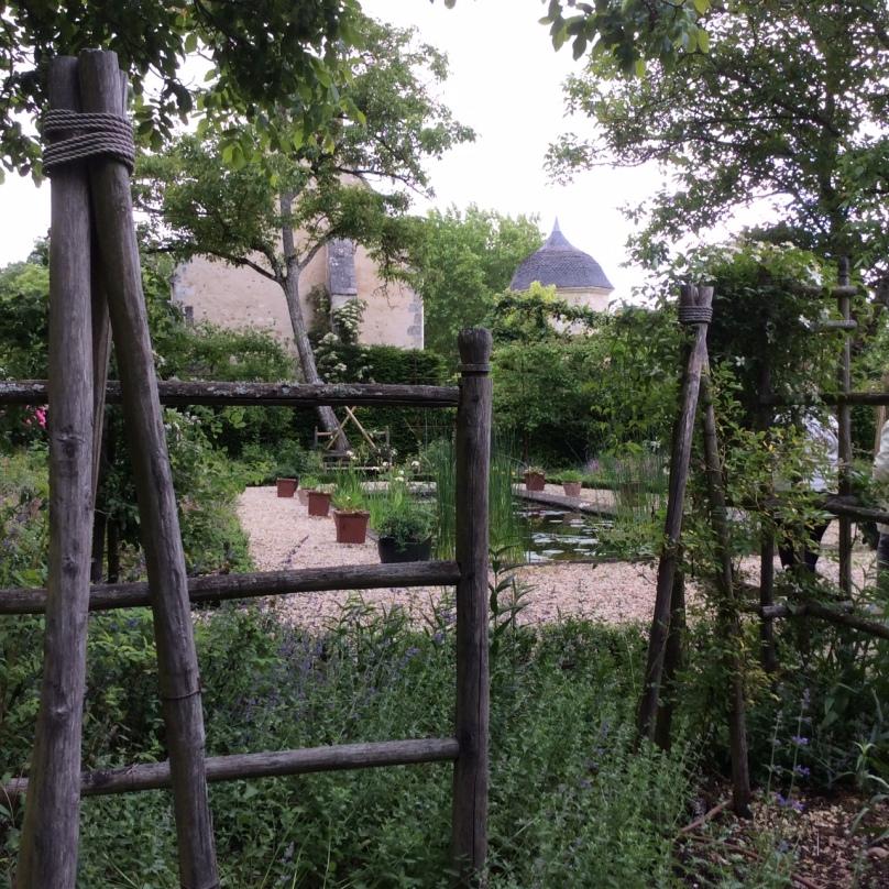 Poulaines-Jardin-07