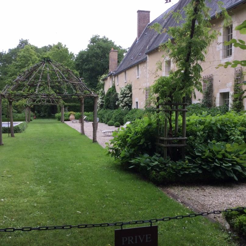 Poulaines-Jardin-08