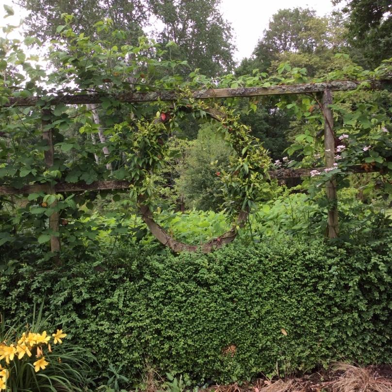Poulaines-Jardin-11