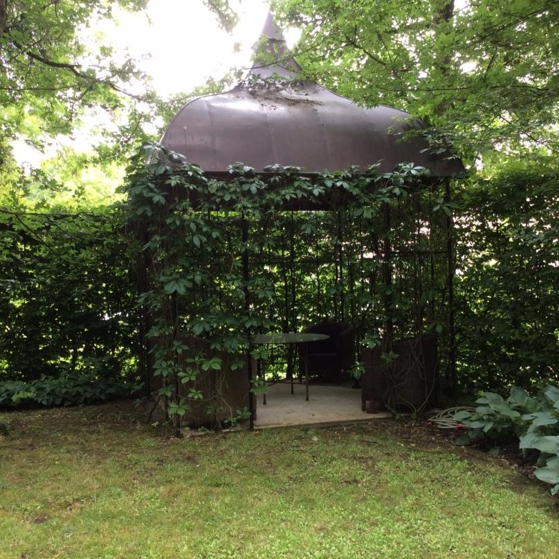 Poulaines-Jardin-12