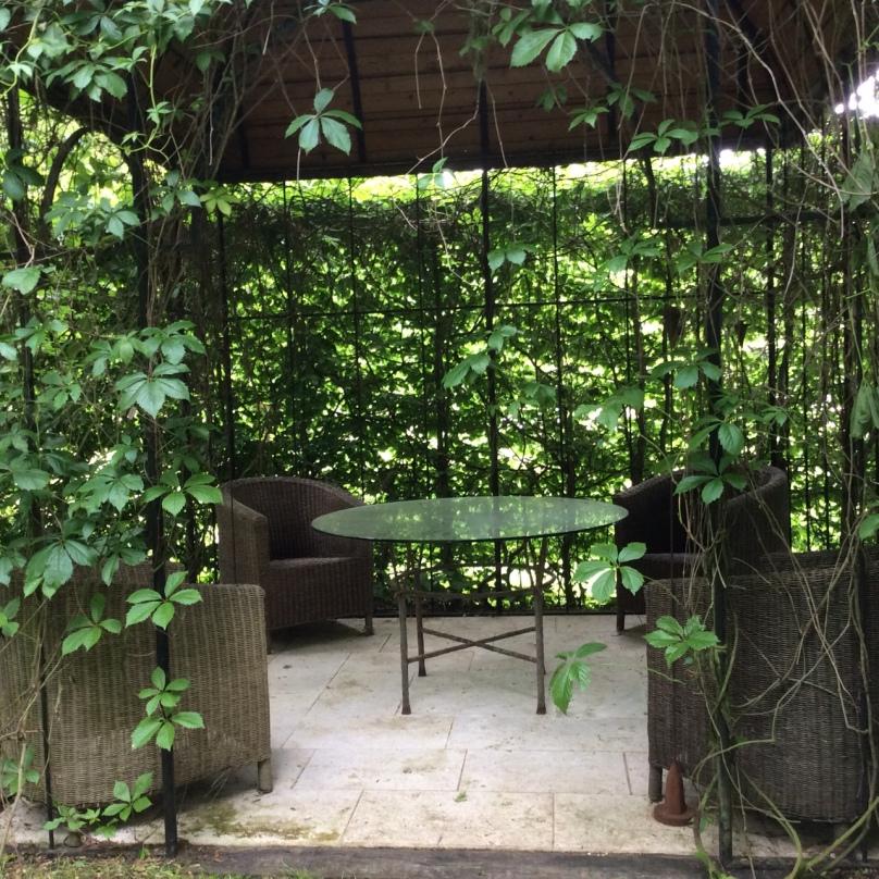 Poulaines-Jardin-13