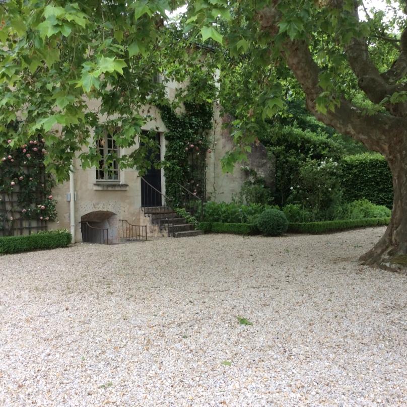 Poulaines-Jardin-17