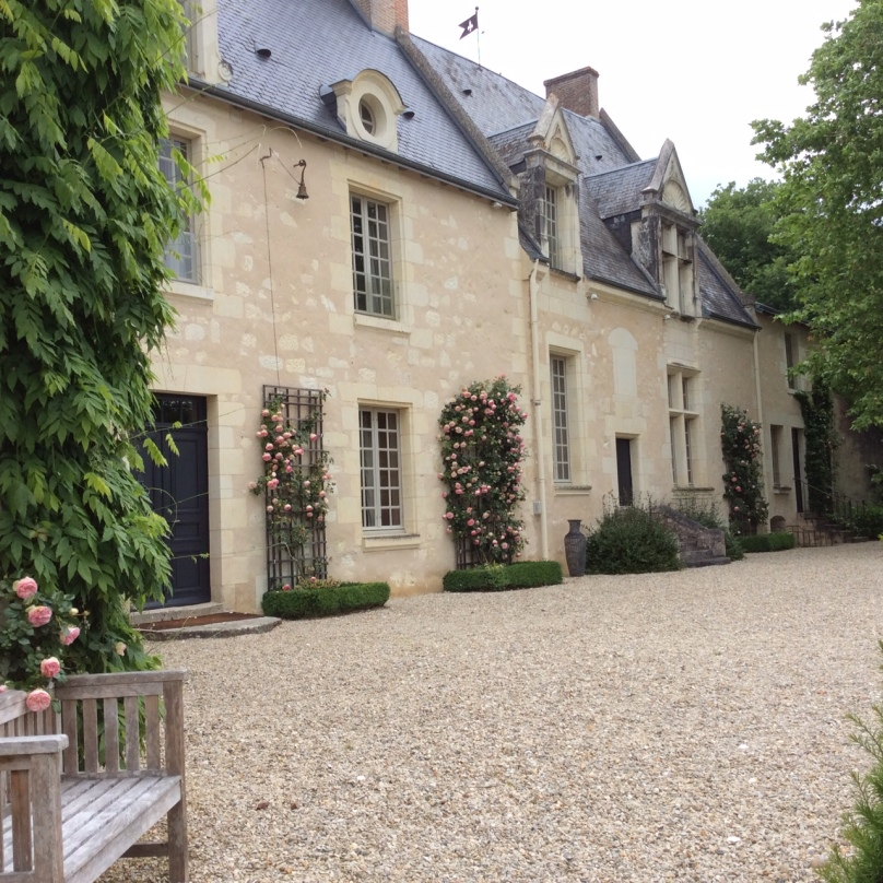 Poulaines-Jardin-19