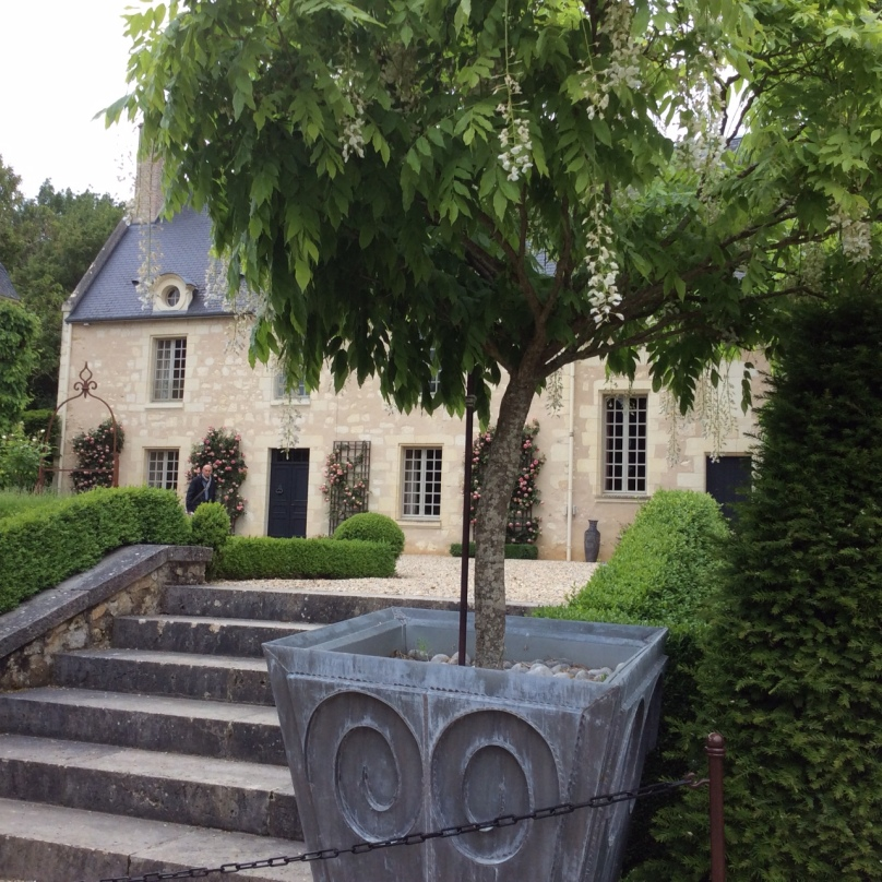 Poulaines-Jardin-21